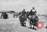 Image of Japanese people Japan, 1943, second 15 stock footage video 65675051700