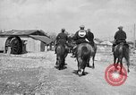 Image of Japanese people Japan, 1943, second 16 stock footage video 65675051700