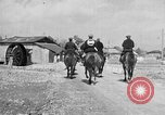 Image of Japanese people Japan, 1943, second 17 stock footage video 65675051700