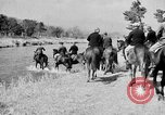 Image of Japanese people Japan, 1943, second 18 stock footage video 65675051700