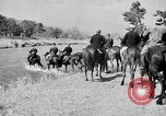 Image of Japanese people Japan, 1943, second 19 stock footage video 65675051700