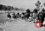 Image of Japanese people Japan, 1943, second 20 stock footage video 65675051700