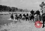 Image of Japanese people Japan, 1943, second 21 stock footage video 65675051700