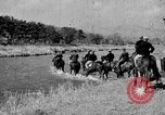 Image of Japanese people Japan, 1943, second 22 stock footage video 65675051700