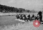 Image of Japanese people Japan, 1943, second 23 stock footage video 65675051700