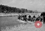 Image of Japanese people Japan, 1943, second 24 stock footage video 65675051700