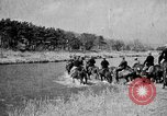 Image of Japanese people Japan, 1943, second 25 stock footage video 65675051700