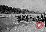 Image of Japanese people Japan, 1943, second 26 stock footage video 65675051700