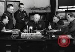 Image of United States Army Air Force officials Washington DC USA, 1942, second 3 stock footage video 65675051701