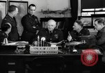 Image of United States Army Air Force officials Washington DC USA, 1942, second 12 stock footage video 65675051701