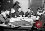Image of War Plans Division Washington DC USA, 1942, second 2 stock footage video 65675051703