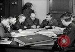 Image of War Plans Division Washington DC USA, 1942, second 8 stock footage video 65675051703