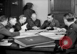 Image of War Plans Division Washington DC USA, 1942, second 12 stock footage video 65675051703