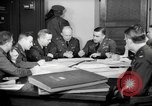 Image of War Plans Division Washington DC USA, 1942, second 15 stock footage video 65675051703