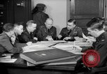 Image of War Plans Division Washington DC USA, 1942, second 19 stock footage video 65675051703