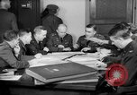 Image of War Plans Division Washington DC USA, 1942, second 21 stock footage video 65675051703