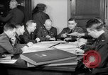 Image of War Plans Division Washington DC USA, 1942, second 22 stock footage video 65675051703