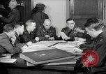 Image of War Plans Division Washington DC USA, 1942, second 23 stock footage video 65675051703