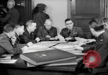 Image of War Plans Division Washington DC USA, 1942, second 24 stock footage video 65675051703