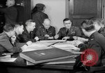 Image of War Plans Division Washington DC USA, 1942, second 25 stock footage video 65675051703