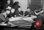 Image of War Plans Division Washington DC USA, 1942, second 27 stock footage video 65675051703