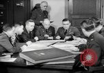 Image of War Plans Division Washington DC USA, 1942, second 28 stock footage video 65675051703