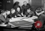 Image of War Plans Division Washington DC USA, 1942, second 30 stock footage video 65675051703