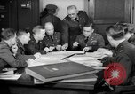 Image of War Plans Division Washington DC USA, 1942, second 31 stock footage video 65675051703