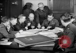 Image of War Plans Division Washington DC USA, 1942, second 32 stock footage video 65675051703