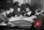 Image of War Plans Division Washington DC USA, 1942, second 33 stock footage video 65675051703