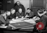 Image of War Plans Division Washington DC USA, 1942, second 34 stock footage video 65675051703