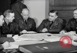 Image of War Plans Division Washington DC USA, 1942, second 35 stock footage video 65675051703