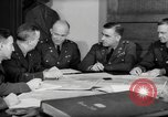 Image of War Plans Division Washington DC USA, 1942, second 39 stock footage video 65675051703