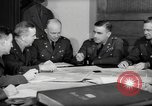 Image of War Plans Division Washington DC USA, 1942, second 41 stock footage video 65675051703