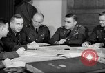 Image of War Plans Division Washington DC USA, 1942, second 42 stock footage video 65675051703