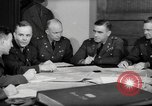 Image of War Plans Division Washington DC USA, 1942, second 43 stock footage video 65675051703