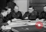 Image of War Plans Division Washington DC USA, 1942, second 45 stock footage video 65675051703