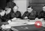Image of War Plans Division Washington DC USA, 1942, second 48 stock footage video 65675051703