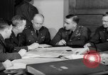 Image of War Plans Division Washington DC USA, 1942, second 50 stock footage video 65675051703