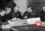 Image of War Plans Division Washington DC USA, 1942, second 51 stock footage video 65675051703