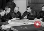 Image of War Plans Division Washington DC USA, 1942, second 52 stock footage video 65675051703