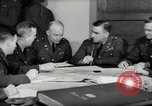 Image of War Plans Division Washington DC USA, 1942, second 53 stock footage video 65675051703
