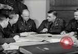 Image of War Plans Division Washington DC USA, 1942, second 54 stock footage video 65675051703