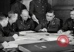 Image of War Plans Division Washington DC USA, 1942, second 56 stock footage video 65675051703