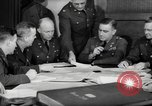 Image of War Plans Division Washington DC USA, 1942, second 57 stock footage video 65675051703