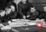 Image of War Plans Division Washington DC USA, 1942, second 58 stock footage video 65675051703