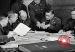 Image of War Plans Division Washington DC USA, 1942, second 59 stock footage video 65675051703