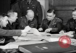 Image of War Plans Division Washington DC USA, 1942, second 60 stock footage video 65675051703