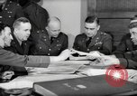 Image of War Plans Division Washington DC USA, 1942, second 61 stock footage video 65675051703