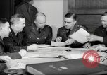 Image of War Plans Division Washington DC USA, 1942, second 62 stock footage video 65675051703